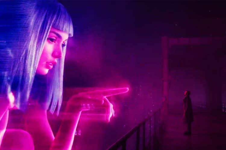 Blade Runner 2049: più umani degli umani, anzi meglio