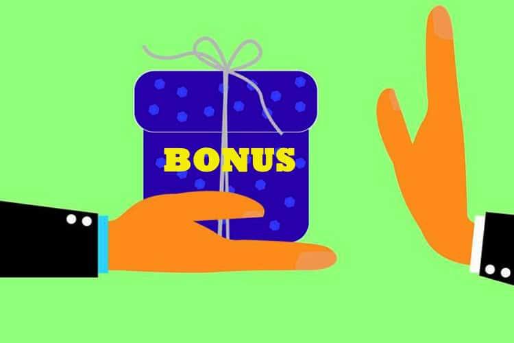 """Il grande inganno dei Bonus di Benvenuto: quando il """"regalo"""" è utile solo ai Bookmaker"""