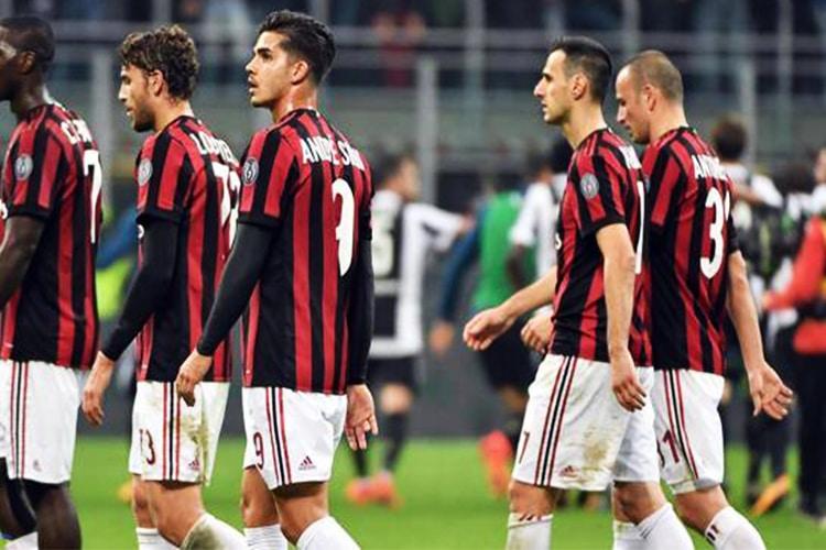 I debiti del Milan: Berlusconi accusa, Fassone smentisce. Dove sta la verità?