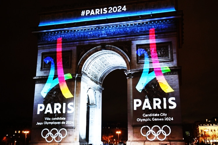 Olimpiadi 2024: se Parigi è convinta di aver fatto l'affare. E Roma?