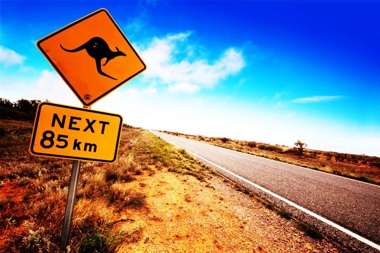 Outback Rugby League, Sport e Vita ai confini del mondo