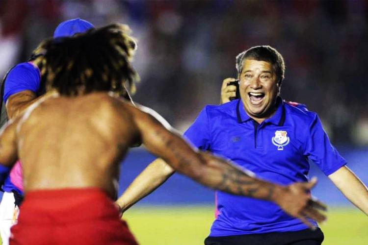 Dalla Dittatura al Paradiso Fiscale, Panama si rifà il trucco grazie al Calcio e la qualificazione diventa Festa Nazionale