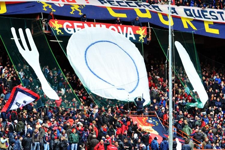 Serie A sempre più frammentata: ma il calcio spezzatino non è solo colpa delle Pay Tv