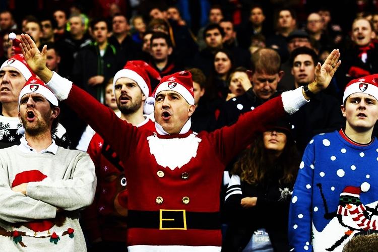 """Ogni Maledetto Natale: il """"regalo"""" della Premier ai Colossi dei Diritti Tv che fa arrabbiare i tifosi"""