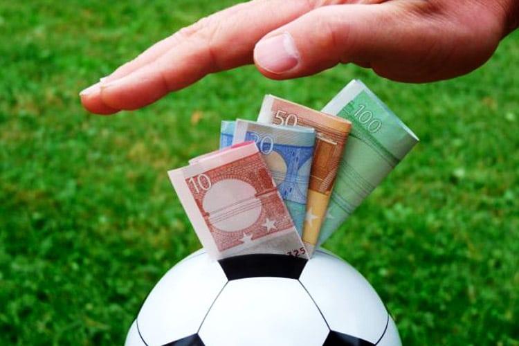 Rivoluzione UEFA: Perché l'abolizione dei prestiti migliorerebbe il nostro calcio