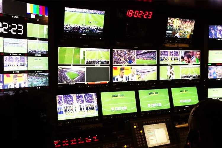 Diritti Tv Flop? L'autarchia della Lega Calcio e il Piano B che non piace ai Colossi Tv