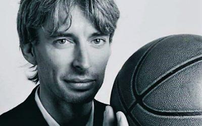 La crisi del Basket Italiano raccontata da Riccardo Pittis