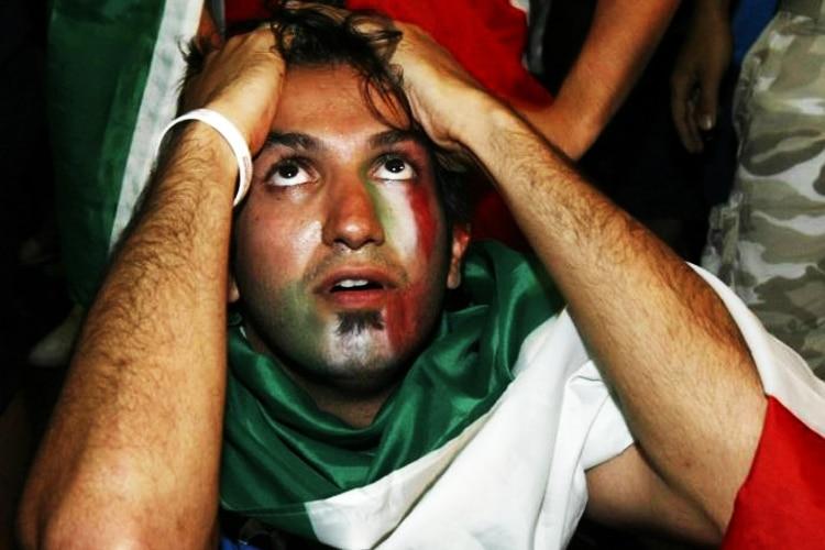 Vivai e nuova ripartizione dei Diritti Tv: così la Legge Finanziaria prova a resuscitare il calcio italiano