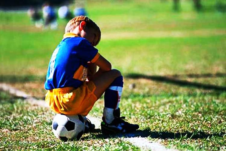 Sport e Molestie: una Storia di abusi sessuali, pedofilia e proposte indecenti