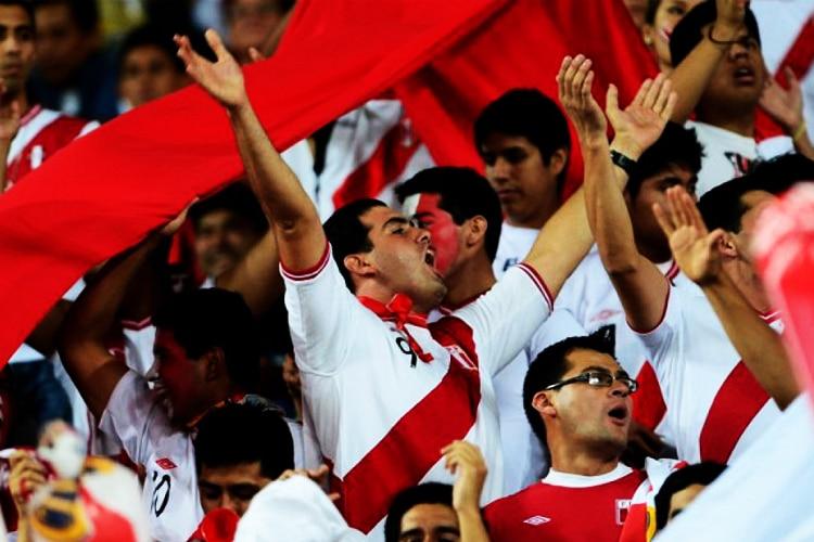 """Dalla """"Marmelada Peruana"""" al sogno Mondiale: la Blanquirroja torna nel calcio che conta"""