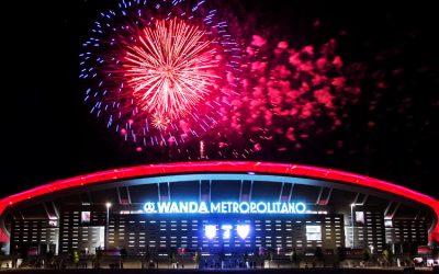 Se l'Innovazione non deve uccidere la Passione: il caso Wanda Metropolitano
