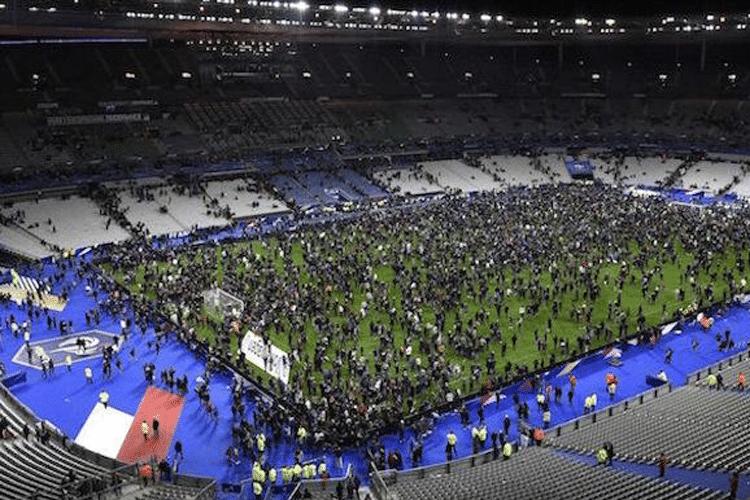 Saint-Denis, 4 anni dopo: la Francia calciofila e il bisogno di un multiculturalismo sostenibile