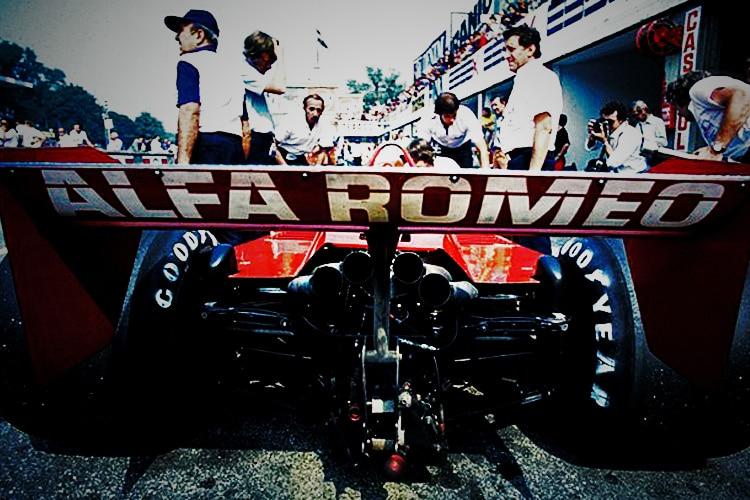 Cosa c'è dietro il ritorno dell'Alfa Romeo in Formula Uno?