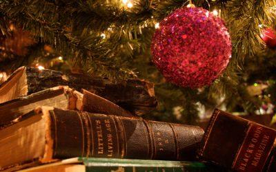 Un Natale da 13