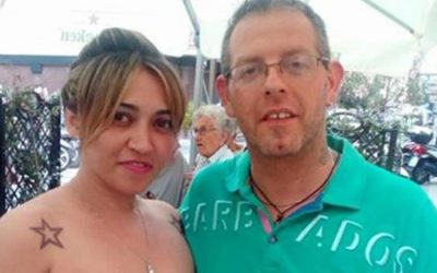 Azzardopazzia: Ludopatica fa uccidere il marito per giocarsi l'eredità