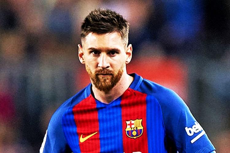 Messi e gli altri: l'Ormone della crescita e il rischio del Doping legalizzato