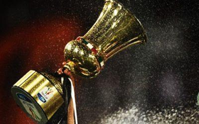Come ti cambio la Coppa Italia, in meglio