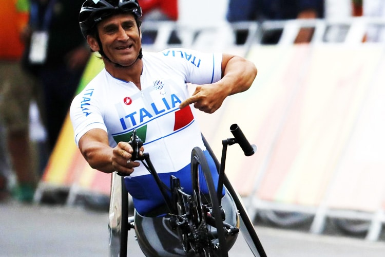 Quando il Marketing è il miglior alleato degli Sport Paralimpici