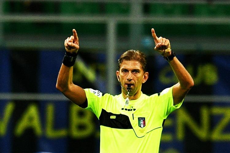 Gli Effetti del Var sulla Serie A: oltre le polemiche, la via è quella giusta