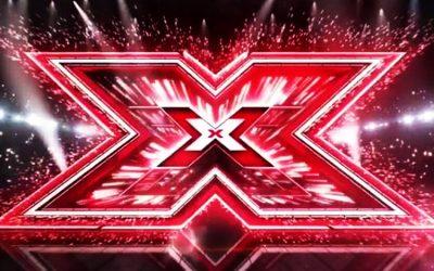 Finale XFactor: quando le scommesse rischiano di compromettere anche un Talent Show