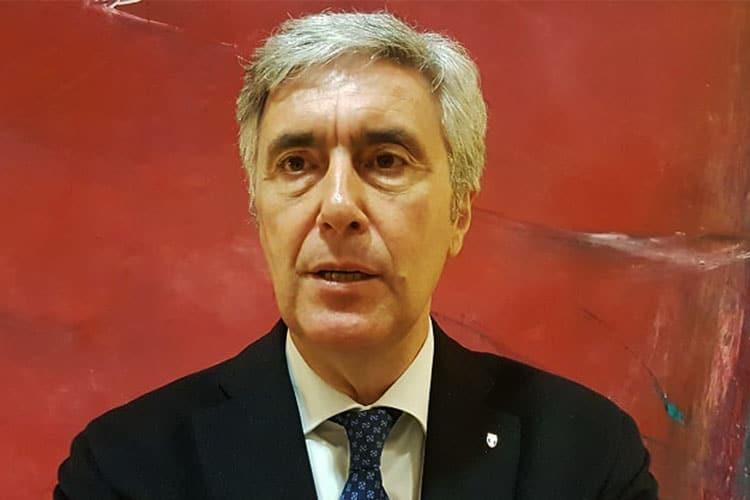 Elezioni FIGC: il Programma di Sibilia, il più papabile dei candidati al trono del calcio italiano