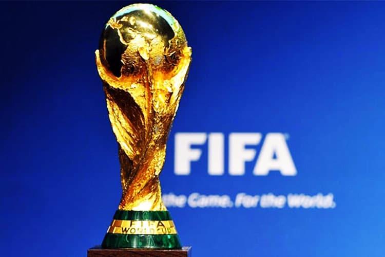 Mondiali 2026, il Vademecum della Fifa contro la Corruzione