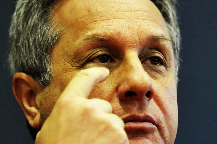 Julio Velasco, lo Sport è una questione di Leadership. Ma non solo