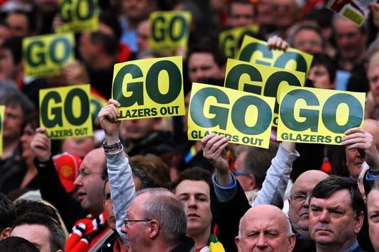 Altro che Normandia: perché gli Americani non riescono a conquistare il Calcio Europeo?