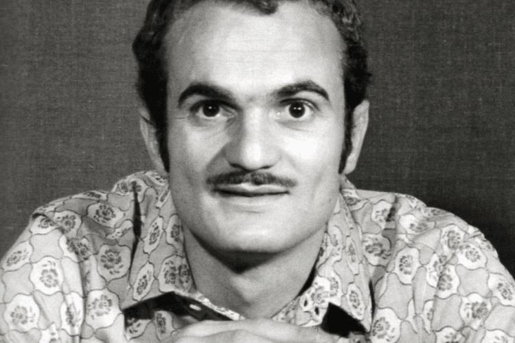 Sandro Mazzola racconta Messico 1970