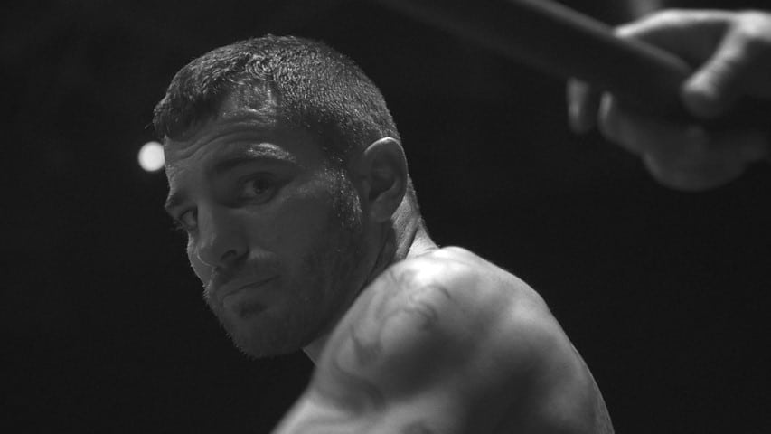 Progetto Pugni Chiusi: la boxe, il carcere e un documentario