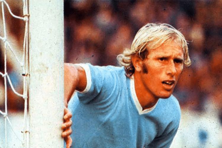 Luciano Re Cecconi: il tragico destino di un giocatore che veniva dal futuro