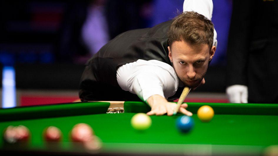 Snooker, Il cinque volte campione del mondo O'Sullivan eliminato da un dilettante
