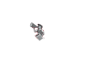 """Serie A, """"premio"""" paracadute: quando retrocedere conviene"""