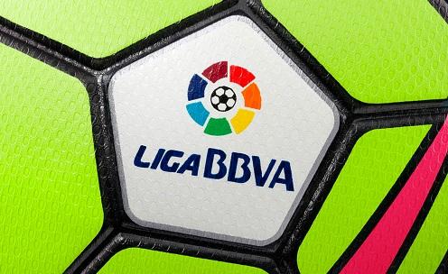 Calendario Calcio Spagnolo.Serie A Vs Streaming Illegale Le 4 Mosse Della Lega Calcio