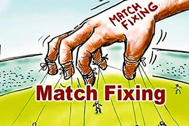 Match Fixing, l'ultima frontiera della truffa online. Il metodo del 9-3-1