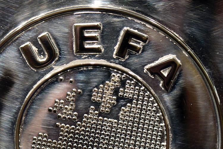 Ecco la Europa Conference League: l'ennesimo colpo dell'Uefa ai Campionati Nazionali