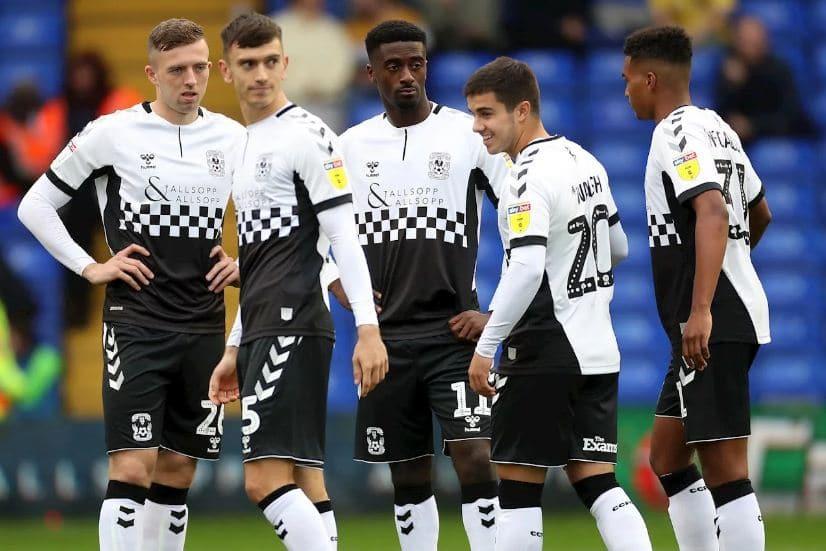 Come il Coventry City combatte il razzismo con la musica Ska