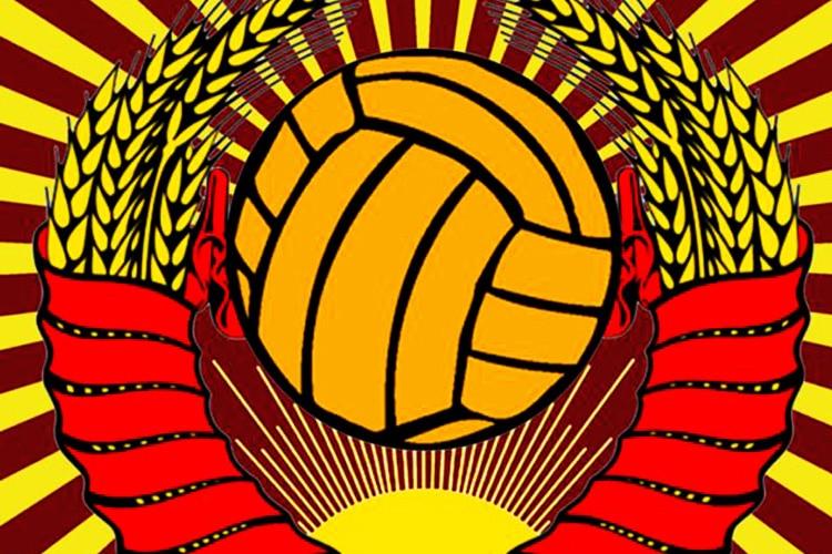 """La bellezza di poter gridare che """"il Calcio è del Popolo"""""""