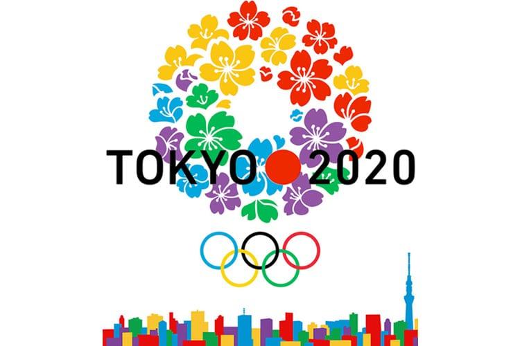 Olimpiadi Tokyo 2020: l'evento sportivo più ecosostenibile della storia