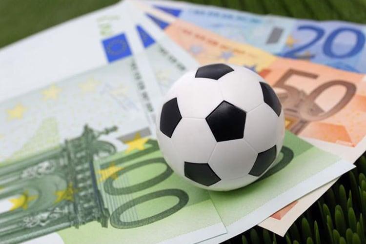 Il prezzario della vergogna: quanto bisogna pagare per sfondare nel calcio