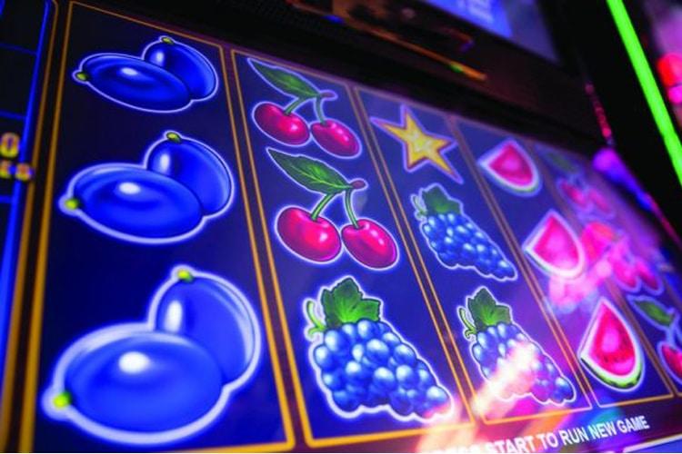 Anonymous Player, l'intelligenza artificiale contro il gioco d'azzardo