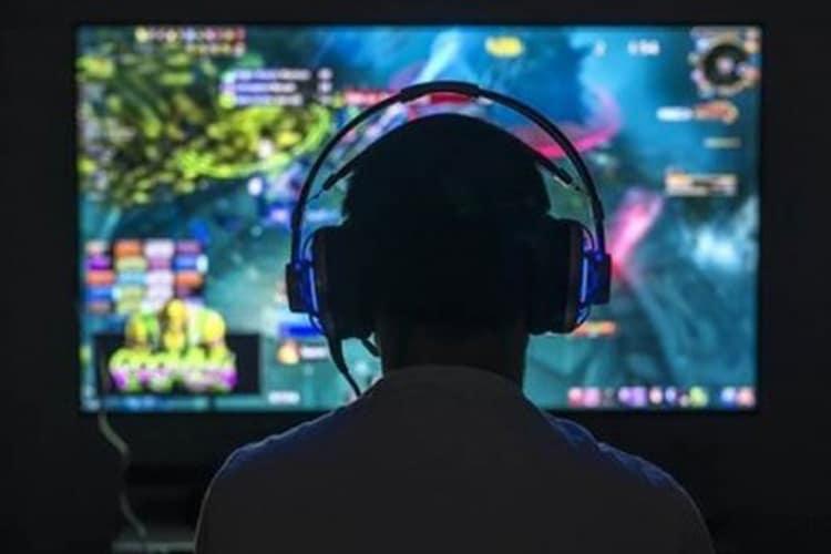 I Videogame sono gioco d'azzardo che crea dipendenza?