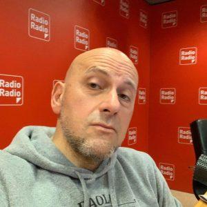 Paolo Marcacci