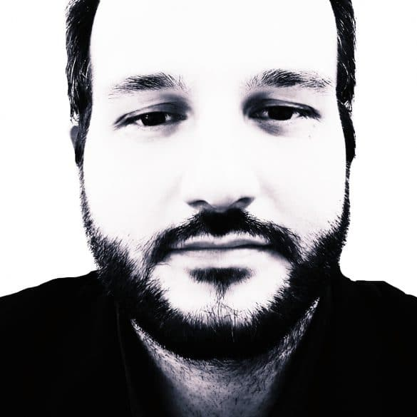 Emanuele Sabatino