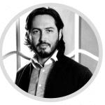 Giorgio Mottironi