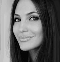 Angela Failla