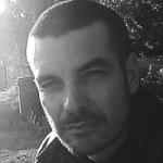 Antonio D Avanzo