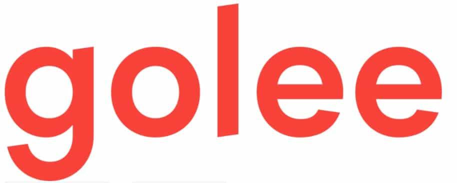 golee